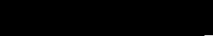 Neptun e-shop